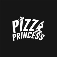 Pizza Princess - VISUAL STATEMENTS