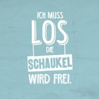 IchMussLos - VISUAL STATEMENTS