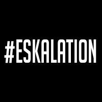 #ESKALATION - DeinDesign