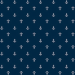 Anchors Dark - DeinDesign
